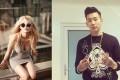 HyunA Akan Muncul di MV Terbaru Jay Park