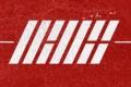 YG Entertainment Sangkal Tuduhan Plagiarisme Logo iKON