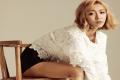 Setelah Tiga Tahun, f(x) Luna Akan Kembali Tampil di Immortal Song 2
