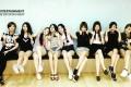 JYP Entertainment Ungkap Teaser Jelang Debut TWICE