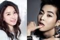 """Xiumin EXO dan Kim So Eun Akan Beradu Peran dalam """"Falling for Challenge"""""""