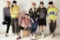 VIXX Siapkan Album Terbaru Untuk Comeback pada November
