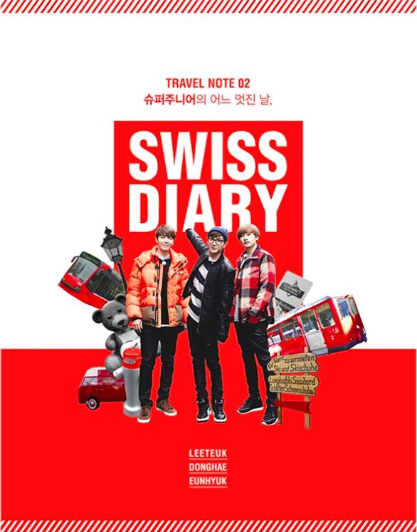 sj-swiss-diary