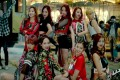 "TWICE Dikerubungi Zombie di MV Debut ""Like Ooh-Aah"""