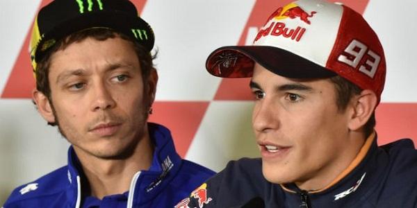 Berkat kawalan Marques, Lorenzo jadi Juara Dunia