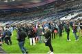 Karena Teror, Piala Euro 2016 Perancis Dibatalkan ?