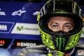 CAS Menolak, Valentino Rossi Pasrah Start Belakang di GP Valencia