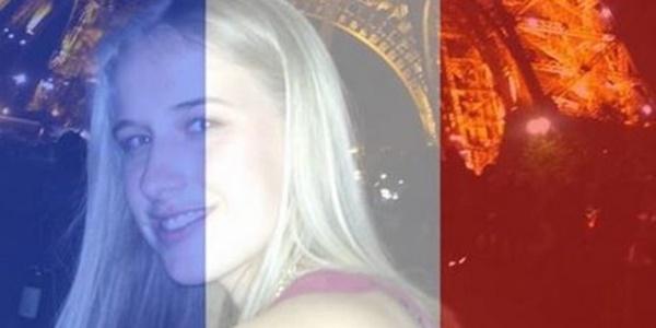 Dianggap Cuma Peduli Teror Paris, Facebook Akhirnya Beri Klarifikasi