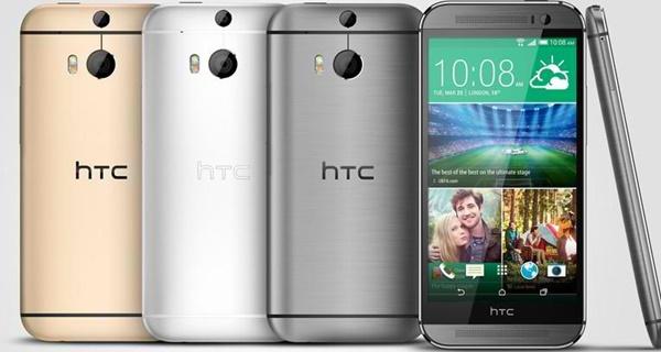 HTC Bakal Segera Rilis HTC One A9 Versi Windows Phone
