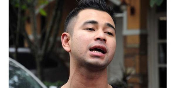 Ini Dia Ucapan Raffi Ahmad yang Dianggap Melecehkan para Wartawan