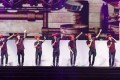 Inilah Bocoran Album Terbaru EXO yang Dibuat Khusus untuk Sambut Natal