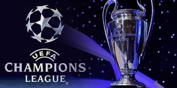 Jadwal Lengkap Liga Champions Tanggal 3 dan 4 November