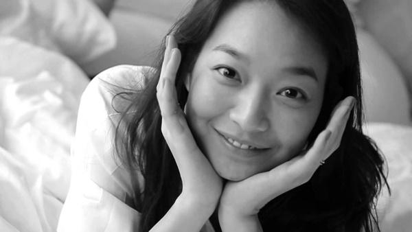 Lucunya Shin Min Ah jadi Cewek Gendut di Serial Oh My Venus 2