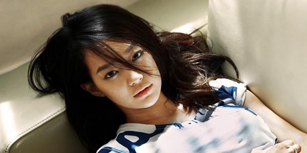 Lucunya Shin Min Ah jadi Cewek Gendut di Serial Oh My Venus