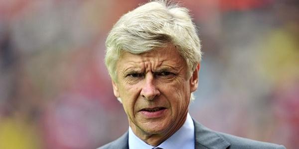 Meski Berat, Wenger Prediksi Munchen Vs Arsenal Bakal Berakhir Manis