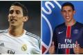 Prediksi Real Madrid vs PSG: Ajang Pembuktian Di Maria