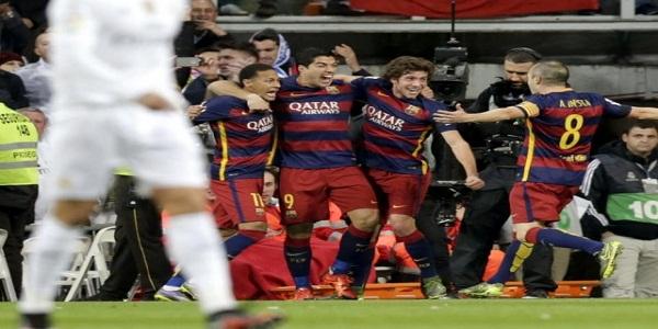 Real-Madrid-vs-Barcelona-0-4