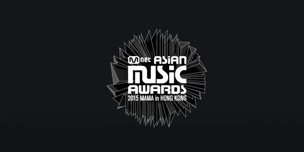 SM Entertainment Boikot Artisnya di MAMA 2015 Karena Ada Big Bang 4