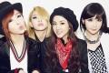 Bersiap, 21 November Besok, 2NE1 Bakal Comeback dengan Karya Baru!