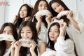Somin Lepas Posisi Leadernya di Girlgroup April