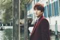 Kyuhyun Akan Rilis Surprise Track Untuk Para Fans pada 3 November