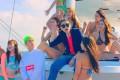 "Zico Mempesona Para Gadis dalam MV ""Boys and Girls"""