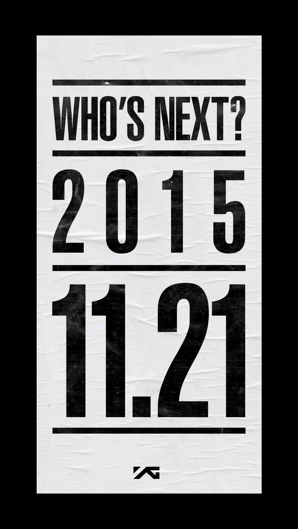 yg-whos-next-