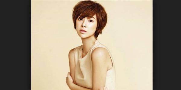 Agensi Benarkan Kabar Pacaran Hwang Jung Eum dengan Lee Young Don