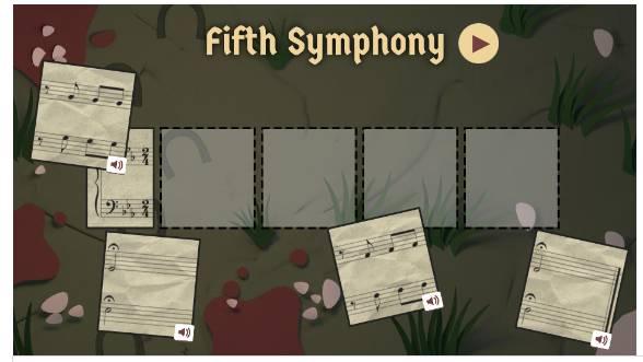 Google Buat Kuis Animasi untuk Peringati Ulang Tahun Beethoven ke 245 2
