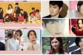 Inilah 11 Judul Drama Korea yang Siap Menggebrak di Tahun 2016