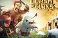 Kembali Update, Ini Fitur Terbaru Game Clans of Clash Edisi Natal!
