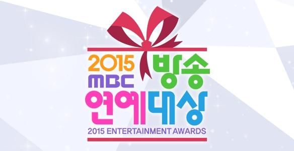 Ketinggalan Acara MBC Entertainment Awards? Inilah Daftar Pemenangnya