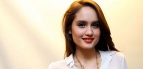 Makin Eksis, Cinta Laura Dikabarkan Bakal Main di Film Baru JK Rowling 2