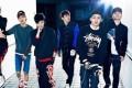 Pamer Teaser Terbaru, iKon Pastikan Rilis Album Debut pada 24 Desember