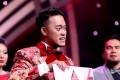 Sesuai Prediksi Danang Juara D'Academy Asia, Tanda Sudah Disetting?