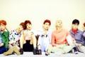Susul EXO, Big Bang dan iKON, BTS juga Bakal Hadiri Gaon K-Pop Awards