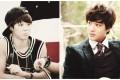 Tarian 'Butterfly' Jimin BTS di KBS Gayo Jiplak Tarian Milik Kai EXO?