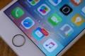 Tutup Bug, Apple Akhirnya Resmi Luncurkan iOS 9.2