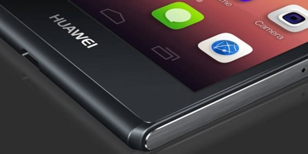 Usung Octa Core Kirin dan Ram 4GB, Huawei P9 Siap Diluncurkan