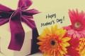 Beberapa Hal Untuk Mengungkapkan Kasih Sayang Di Hari Ibu Untuk Mahasiswa
