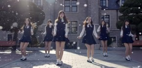 3 Hari Jelang Comeback, GFRIEND Beri Video Bocoran Album Baru Mereka