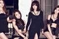 Resmi Comeback, Stellar Rilis MV Seksi nan Menggoda Berjudul 'Sting'