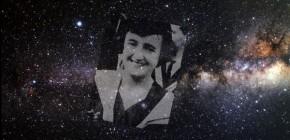 5 Fakta Tentang Beatrice Tinsley, Sang Astronom di Balik Google Doodle