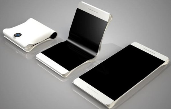 Akhir Tahun, Samsung Bakal Rilis Tablet yang Bisa Dilipat Jadi Ponsel