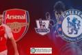 Prediksi Arsenal vs Chelsea, Ini Susunan Pemainnya