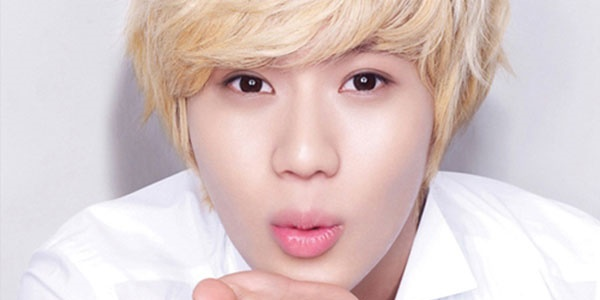 Bakal Rilis Album Kedua, SM Bocorkan Jadwal Comeback Taemin SHINee