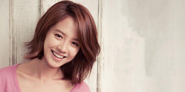 Bakal Segera 'Menikah', Song Ji Hyo Bikin Netizen Kecewa