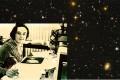 Beatrice Tinsley Profesor Astronomi Penemu Teori Galaksi