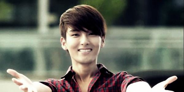 Debut Solo, Konser Ryeowook Super Junior Bertajuk 'Everlasting Star' 2