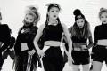 Jelang Comeback, 4Minute Beri Bocoran Jadwal dan Nama Album Terbaru